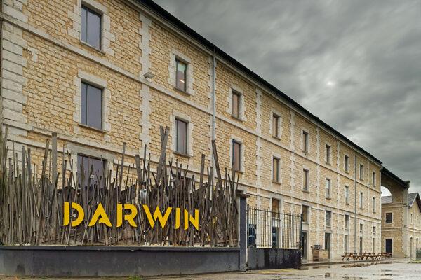 Darwin - Bordeaux - Mickaël Bonnami Photographe - VP23