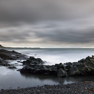Stage photo - Islande - Olafsvik - Mickaël Bonnami Photographe
