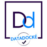 Datadock - VP23 formation photo entreprise