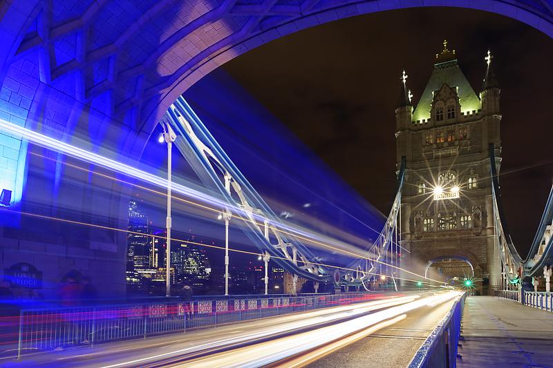 Voyage photo à Londres - Formations photo VP23