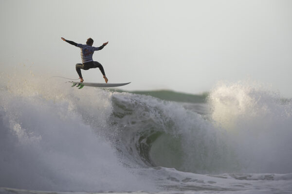 Quiksilver et Roxy Pro France - Stage photo surf - Hossegor - Formations photo VP23