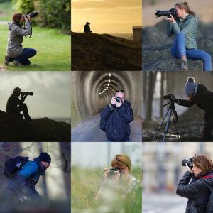 Un avis sur vos photos - Formations photo VP23