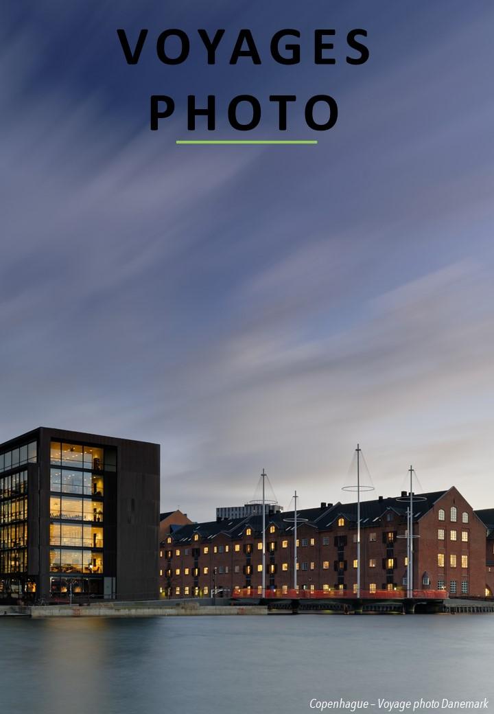 Catalogue VP23 - Catalogue des formations photo VP23 - Cours photo - Stage photo - Voyage photo