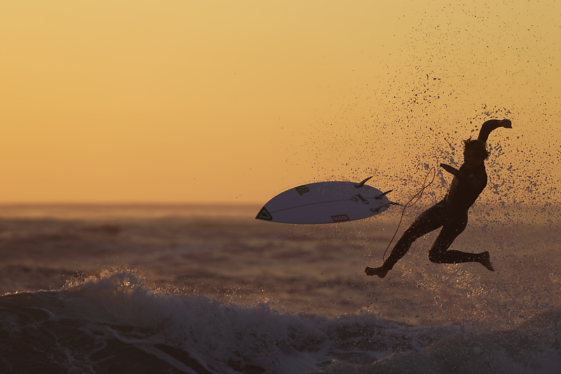Hossegor - Stage photo surf - Quiksilver pro France - Roxy Pro France - Formations photo VP23