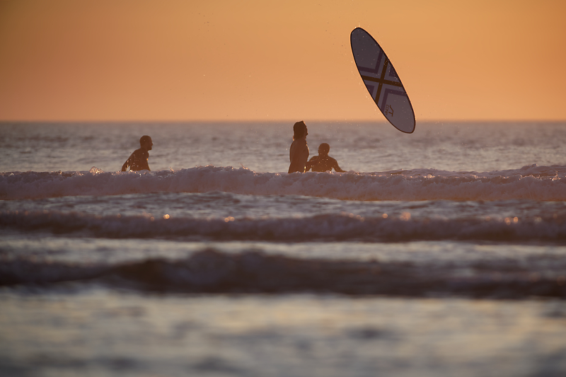 Stage photo Surf Anglet - VP23 Formations photo
