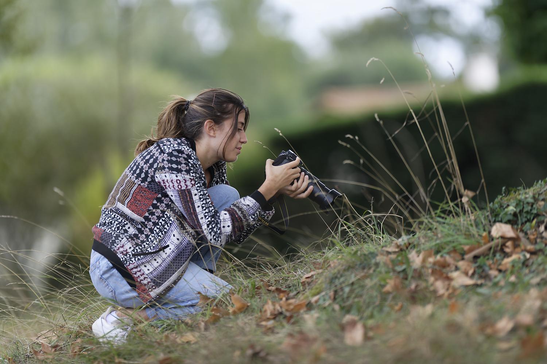 Formations photo VP23 - Pack de 7 cours photo en ligne et en visio